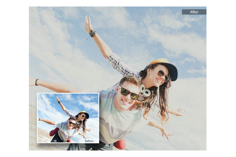 130-trip-and-travel-lightroom-mobile-presets