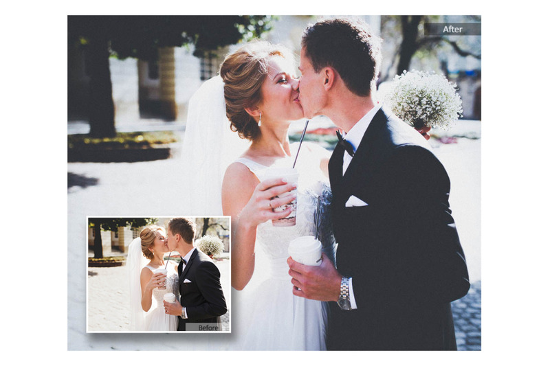 160-wedding-collection-lightroom-mobile-presets