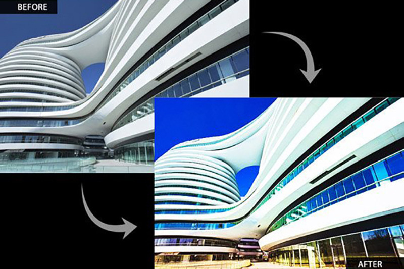 30-architecture-lightroom-mobile-presets