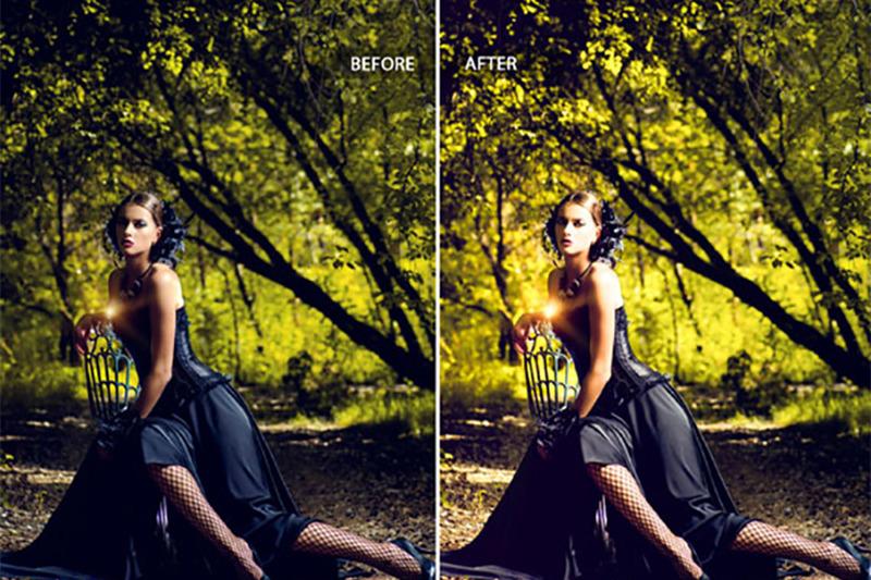 95-autumn-lightroom-mobile-presets