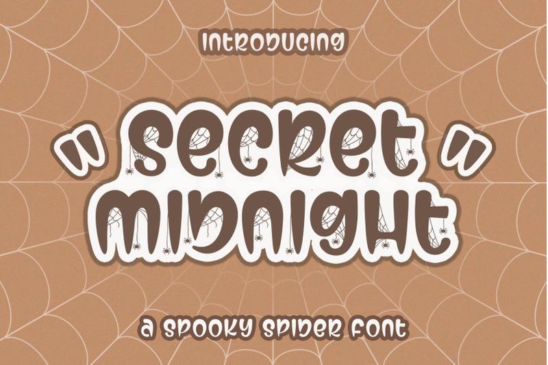 secret-midnight
