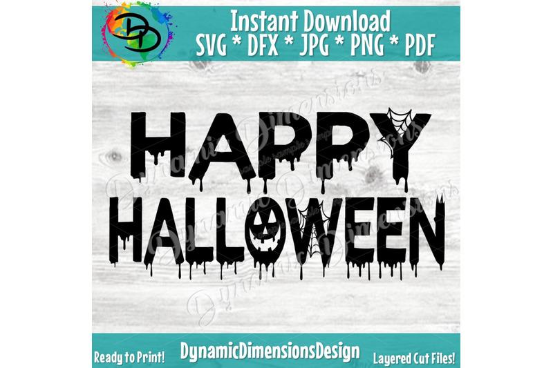 halloween-svg-happy-halloween-svg-pumpkin-svg-halloween-sign-svg-f