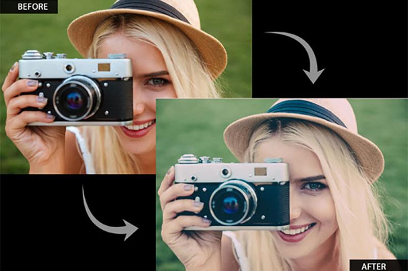 blogger-lightroom-mobile-presets