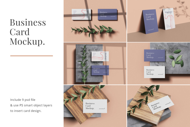 realistic-business-card-mockups