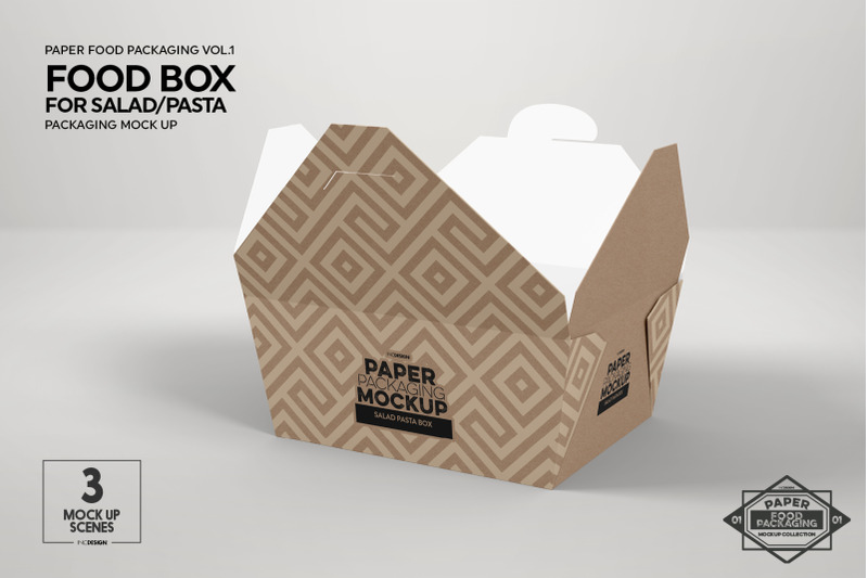 vol-1-paper-food-box-packaging-mockup-collection