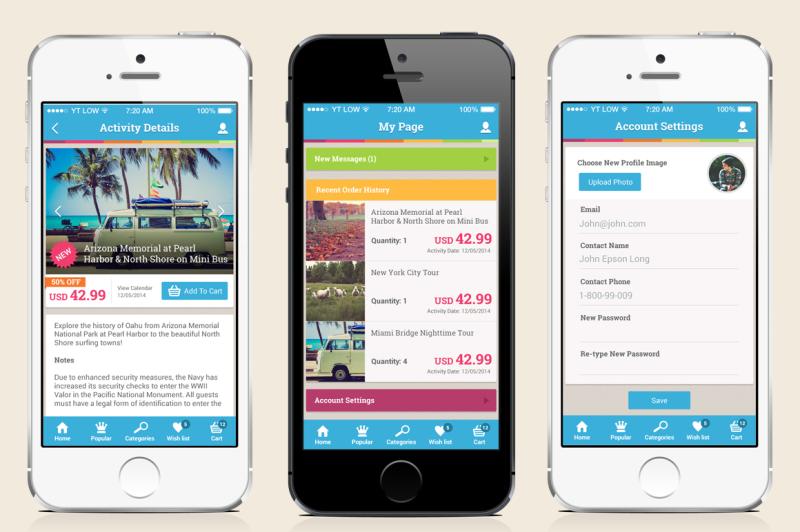 ecommerce-mobile-app-mock-up