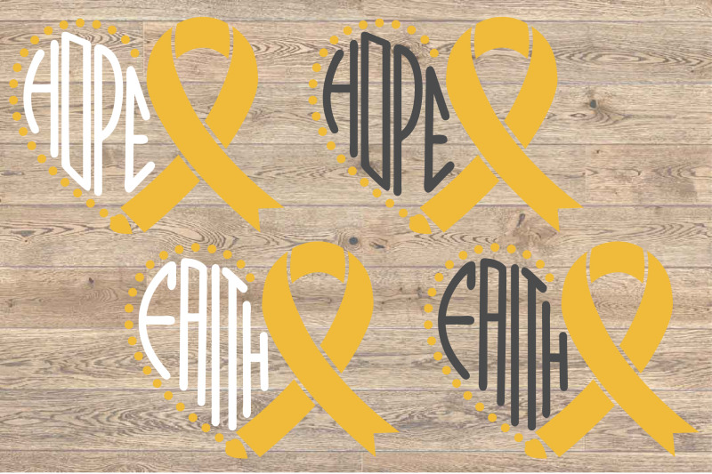 heart-faith-hope-svg-childhood-cancer-svg-gold-ribbon-1558s