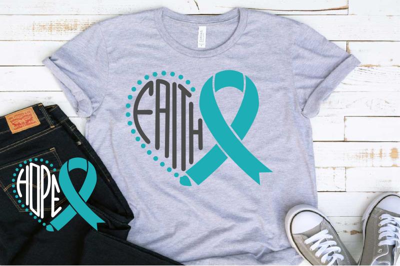heart-faith-hope-svg-loss-svg-ribbon-survivor-ovarian-cervical-1559s