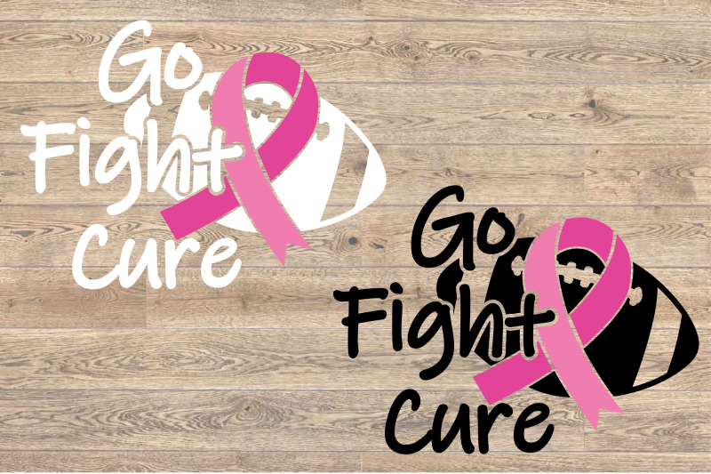 go-fight-cure-breast-cancer-cheer-for-cure-cheerleader-football-1522s