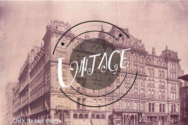 vintageos-vain