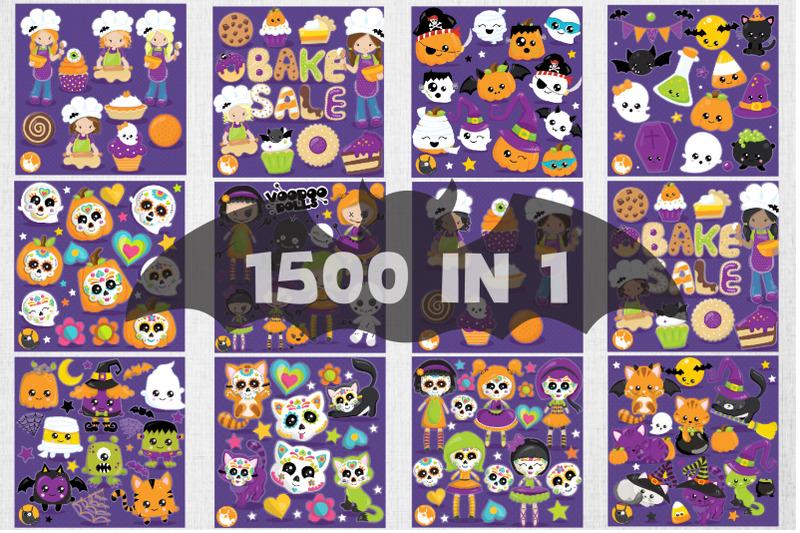 1500-graphics-mega-halloween-bundle