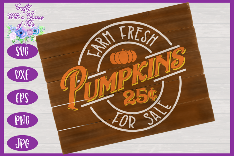 farm-fresh-pumpkins-svg-fall-svg-autumn-svg-farmhouse-sign-svg