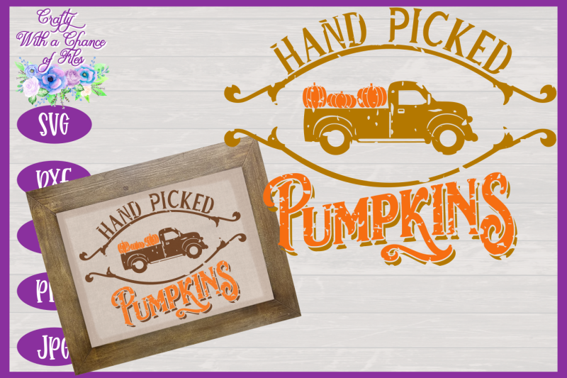 hand-picked-pumpkins-svg-fall-svg-autumn-svg-farmhouse-sign-svg