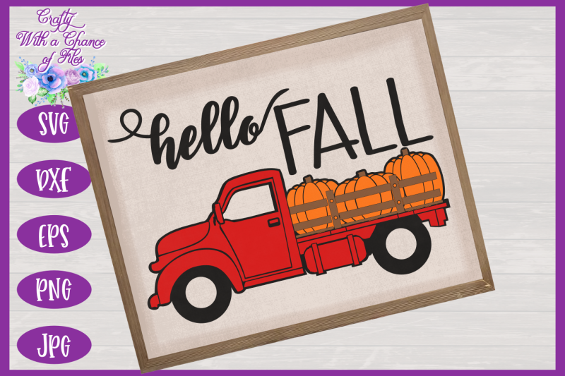 hello-fall-svg-pumpkin-truck-svg-fall-svg-autumn-svg
