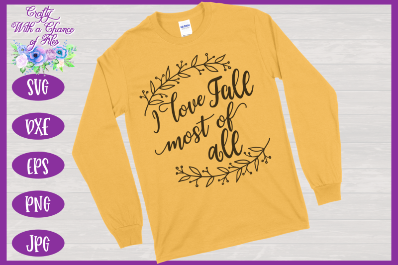 i-love-fall-most-of-all-svg-fall-svg-autumn-svg-happy-fall-svg