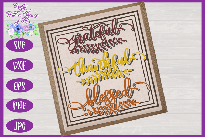 grateful-thankful-blessed-svg-fall-svg-autumn-svg-thanksgiving-s