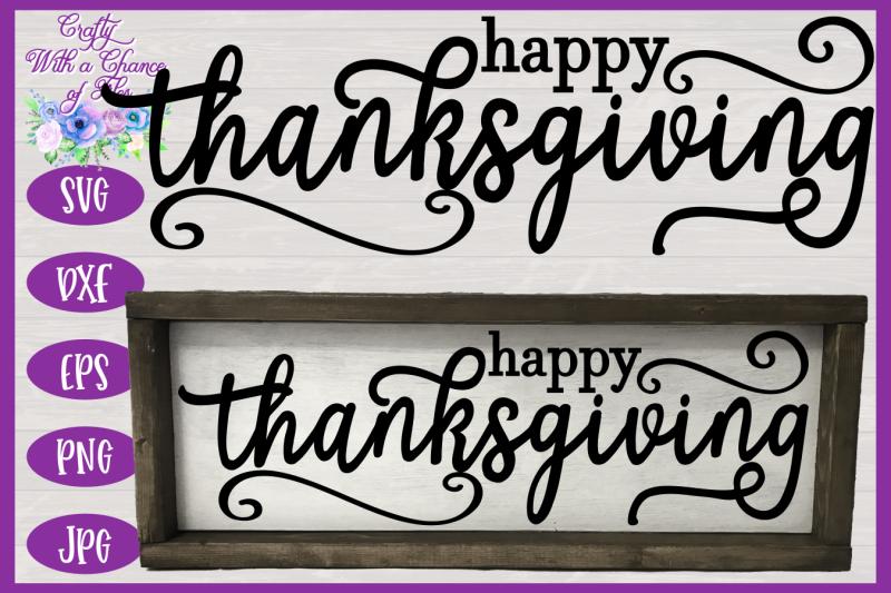 happy-thanksgiving-svg-fall-svg-autumn-svg-farmhouse-sign-svg