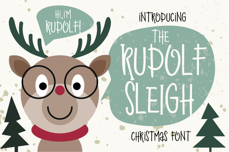 the-rudolf-sleigh