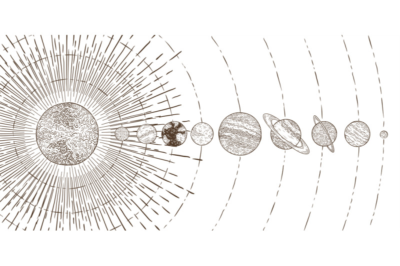 orbital-planets-system-astronomy-solar-systems-solars-planet-orbit-p