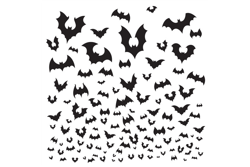 flying-halloween-bat-cave-bats-flock-silhouette-fly-at-sky-scary-vam