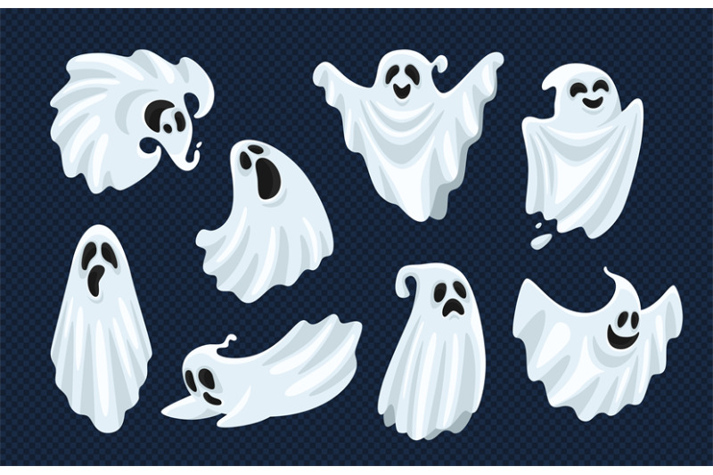 ghost-character-halloween-scary-ghostly-monster-dead-boo-spook-and-s