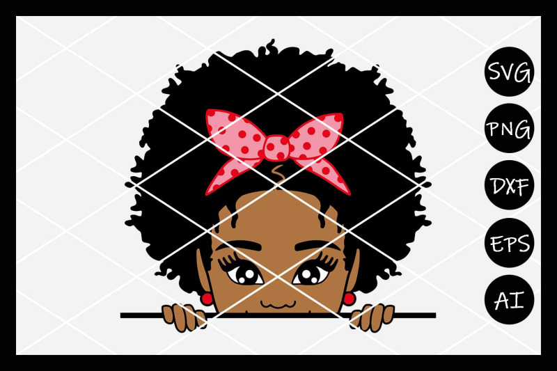 afro-girl-svg-puff-peek-a-boo-black-girl-magic-afro-instant-downl