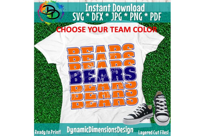 bears-svg-bears-team-svg-football-team-svg-football-fan-svg-sport