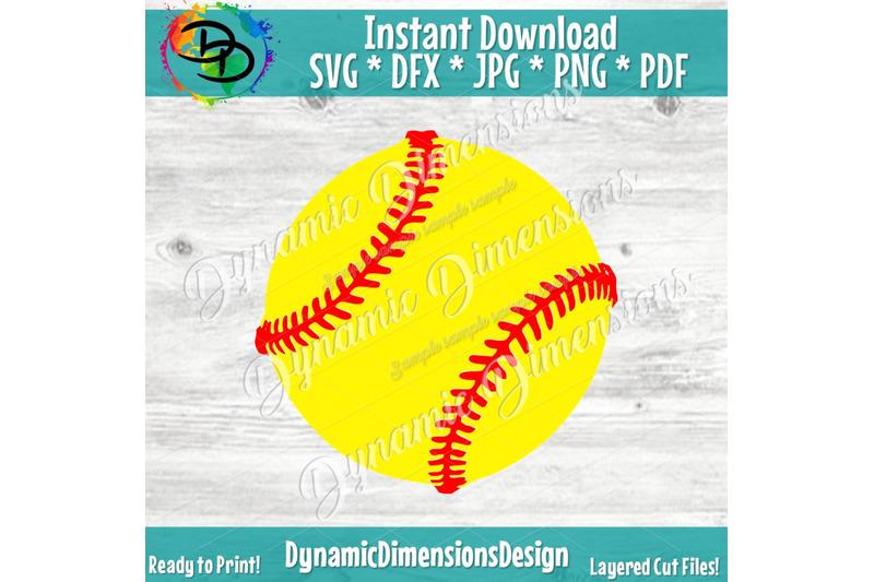 softball-svg-softball-clipart-softball-baseball-cricut-designs-sv