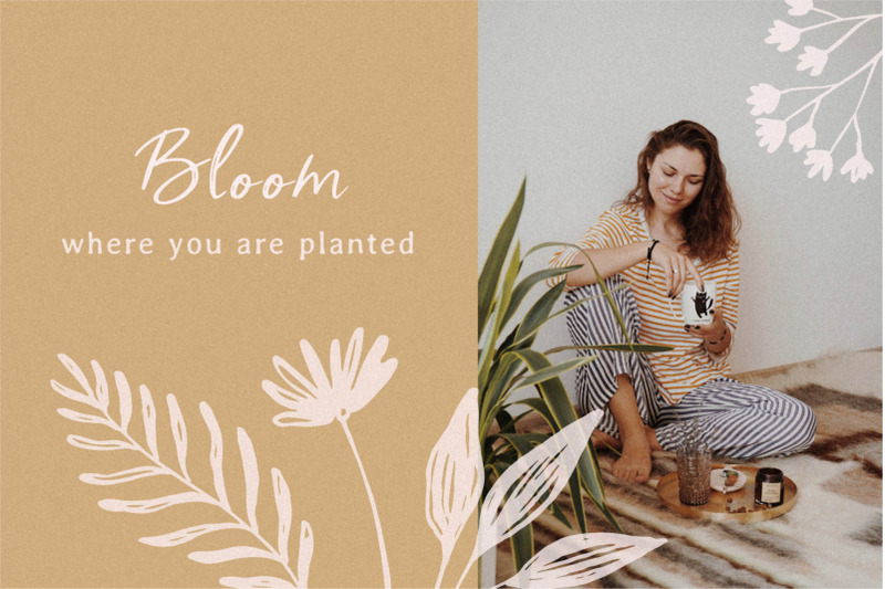 hand-drawn-botanical-elements