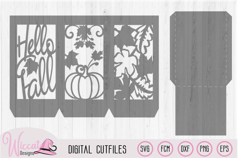 happy-fall-lantern-template-pumpkin-and-leaves