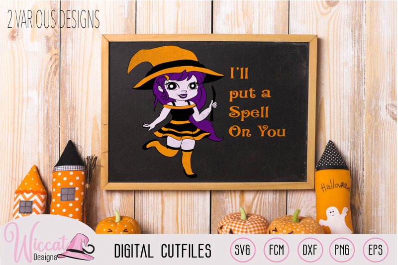 cute-halloween-witch-i-039-ll-put-a-spell-on-you-quote