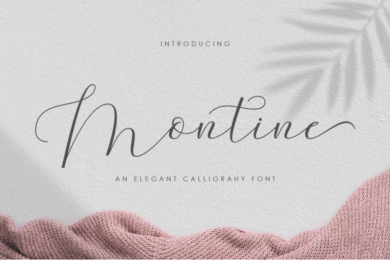 montine-script