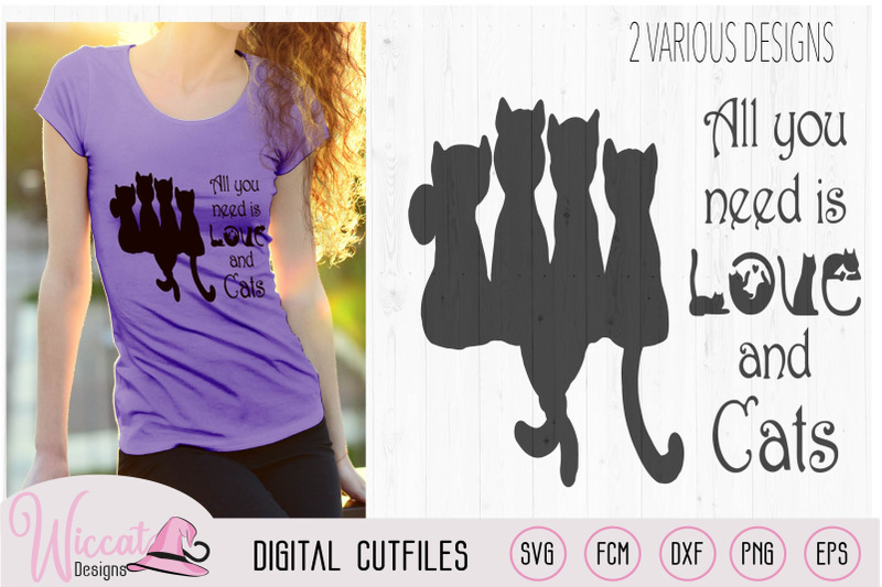 doodle-cats-all-you-need-is-love-cat-quote-svg