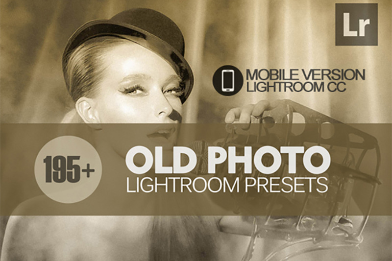 195-old-photo-lightroom-mobile-presets