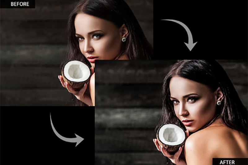 145-skin-retouch-lightroom-mobile-presets