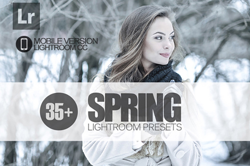 35-spring-lightroom-mobile-presets