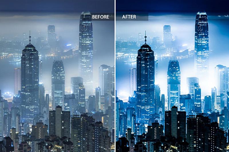 20-stars-and-night-sky-lightroom-mobile-presets