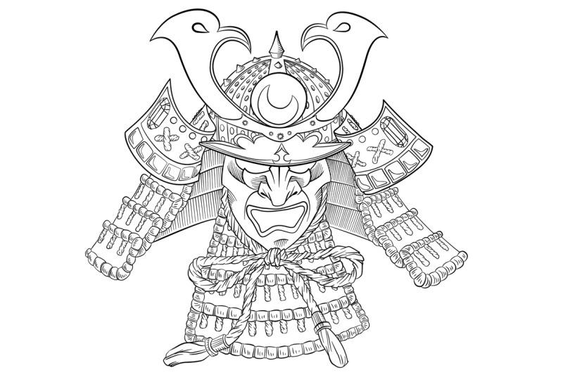japan-hat