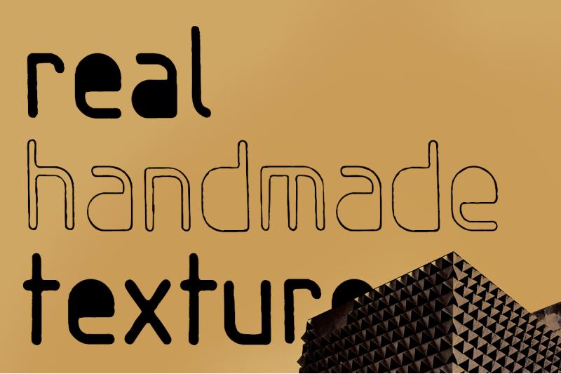 gumball-sans-serif-font