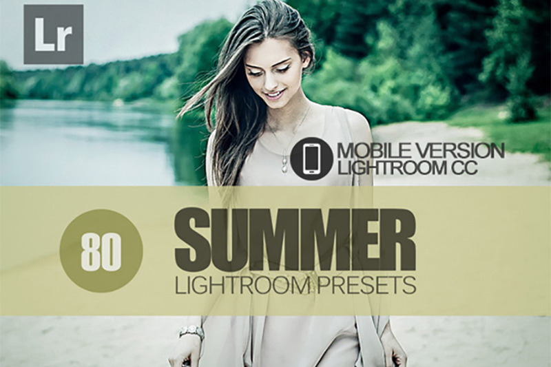 80-summer-lightroom-mobile-presets