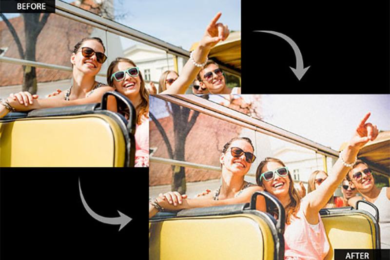 35-travel-lightroom-mobile-presets