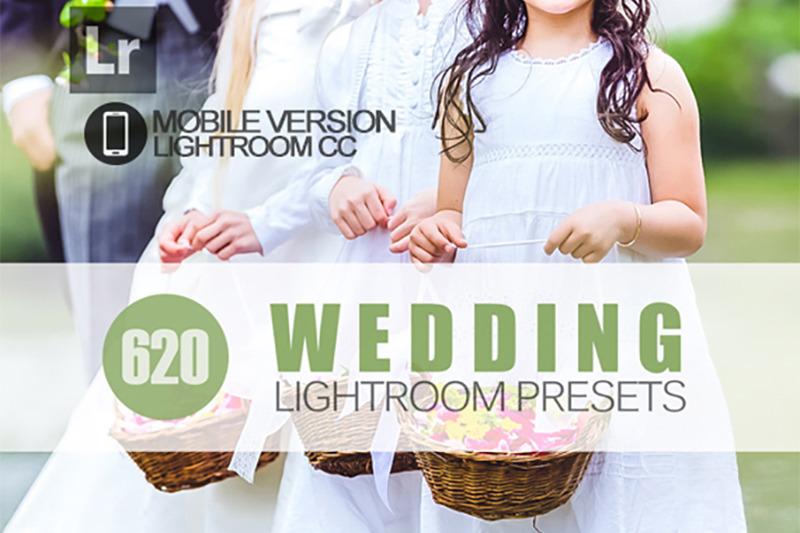 620-wedding-lightroom-mobile-presets
