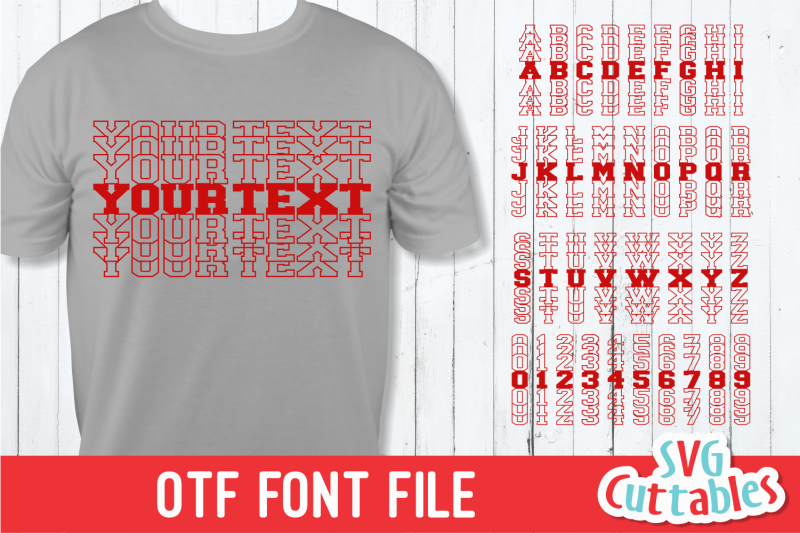 jp-sport-stacked-font