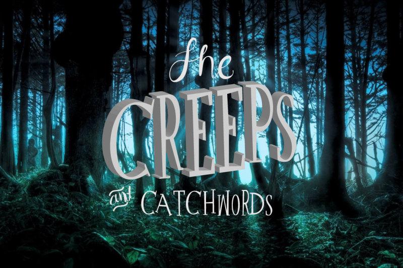 the-creeps-catchworks