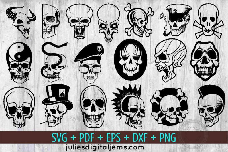 skull-svg-bundle-by-julies-homemade-jems
