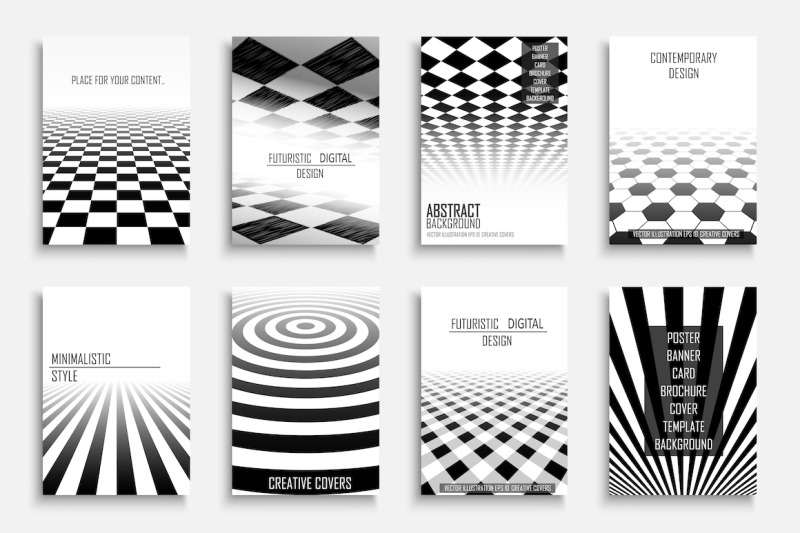 vector-abstract-futuristic-brochures