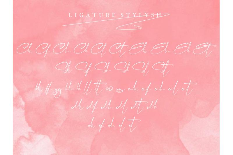 jalitta-modern-calligraphy