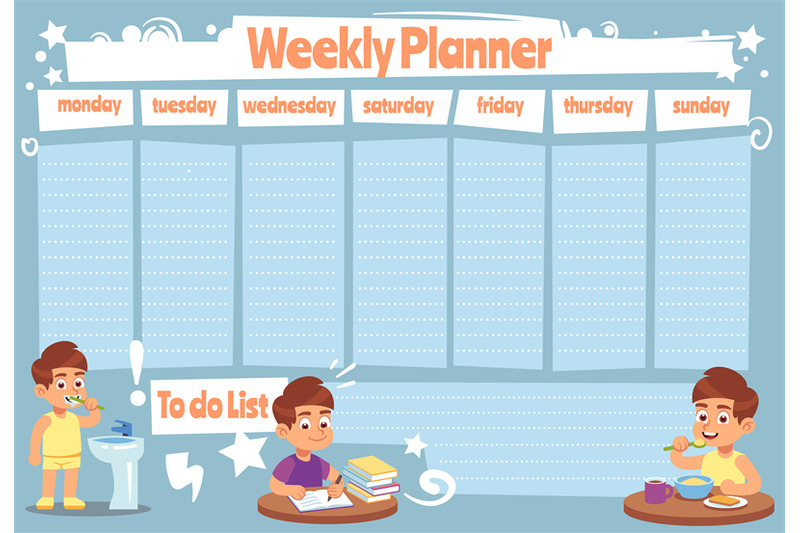 kid-weekly-planner-children-cute-calendar-weeks-design-for-to-do-lis