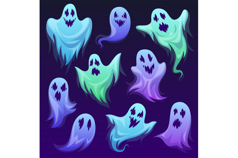 ghost-character-halloween-scary-ghostly-monster-and-spooks-cute-funn