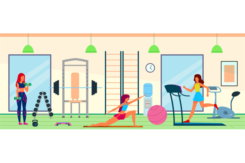 gym-workout-people-doing-cardio-exercises-and-weight-training-with-fi